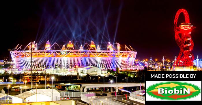 tos36_olympics_mainimage